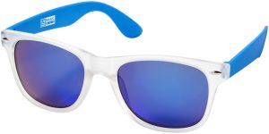 California exklusive Designer Sonnenbrille im PRESIT Werbeartikel Online-Shop