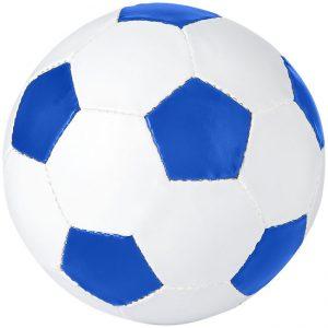 Curve Fußball im PRESIT Werbeartikel Online-Shop