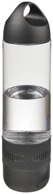 Ace 500 ml Bluetooth® Audio Sportflasche im PRESIT Werbeartikel Online-Shop