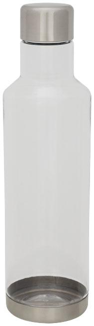 Alta 740 ml Tritan™ Sportflasche im PRESIT Werbeartikel Online-Shop