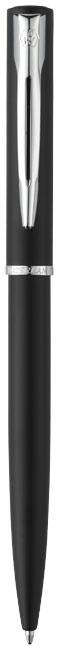 Allure Kugelschreiber im PRESIT Werbeartikel Online-Shop