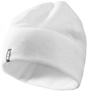 Caliber Mütze im PRESIT Werbeartikel Online-Shop
