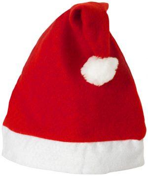 Christmas Mütze im PRESIT Werbeartikel Online-Shop