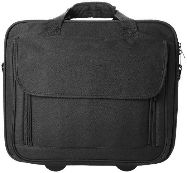 4 Business Handgepäck Koffer im PRESIT Werbeartikel Online-Shop