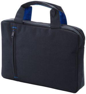 Detroit Konferenztasche im PRESIT Werbeartikel Online-Shop