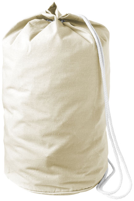 Missouri Seesack aus Baumwolle im PRESIT Werbeartikel Online-Shop