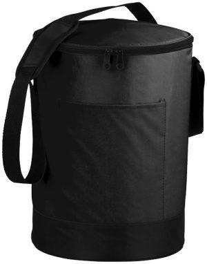 Bucco Barrel Kühltasche im PRESIT Werbeartikel Online-Shop