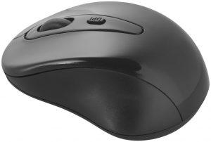 Stanford kabellose Maus im PRESIT Werbeartikel Online-Shop