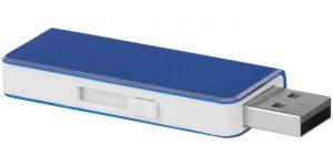 Glide 8 GB USB-Stick im PRESIT Werbeartikel Online-Shop
