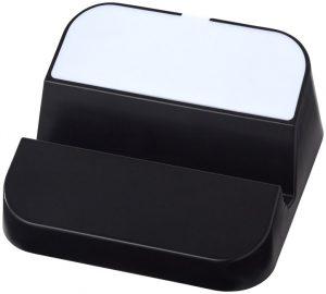 Hopper 3-in-1 USB Hub und Telefonhalterung im PRESIT Werbeartikel Online-Shop