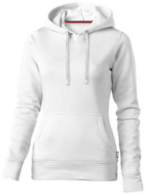 Alley Kapuzensweater für Damen im PRESIT Werbeartikel Online-Shop