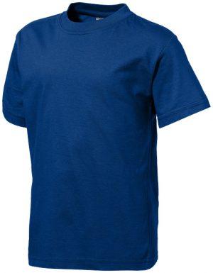 Ace T-Shirt für Kinder im PRESIT Werbeartikel Online-Shop