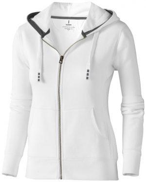 Arora Damen Kapuzensweater im PRESIT Werbeartikel Online-Shop