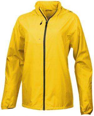Flint leichte Jacke für Herren im PRESIT Werbeartikel Online-Shop