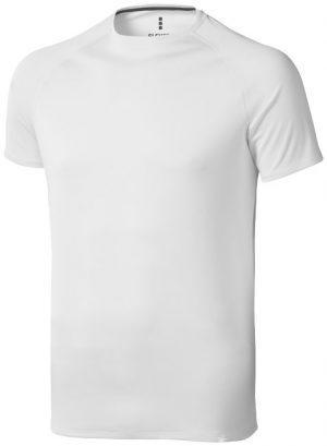 Niagara T-Shirt cool fit für Herren im PRESIT Werbeartikel Online-Shop