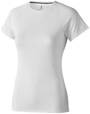Niagara T-Shirt cool fit für Damen im PRESIT Werbeartikel Online-Shop