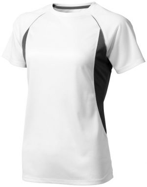 Quebec T-Shirt cool fit für Damen im PRESIT Werbeartikel Online-Shop