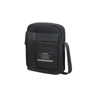 Samsonite - Openroad - Tablet Crossover M 7.9   als Werbeartikel mit Logo im PRESIT Online-Shop bedrucken lassen