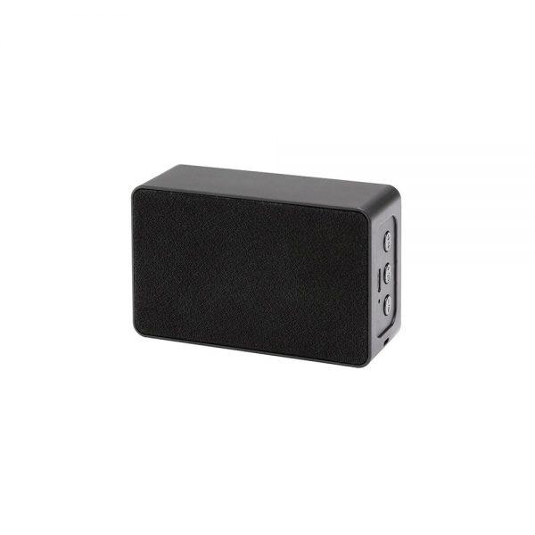 Detailansicht 1 – Bluetooth Speaker MySound