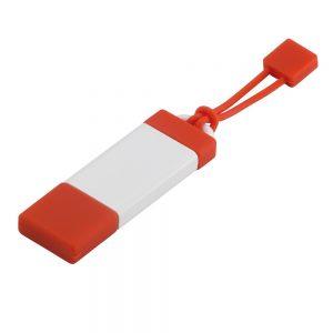 Base USB als Werbeartikel mit Logo im PRESIT Online-Shop bedrucken lassen