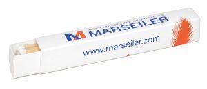Kaminholzschachtel BX12 als Werbeartikel mit Logo im PRESIT Online-Shop bedrucken lassen