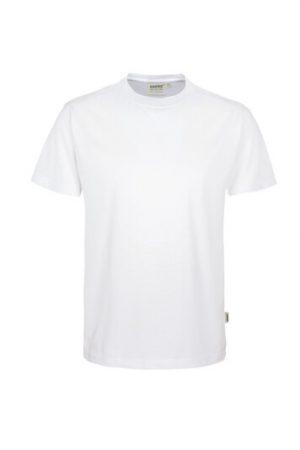HAKRO T-Shirt Mikralinar® PRO (No. 282) als Werbeartikel mit Logo im PRESIT Online-Shop bedrucken lassen