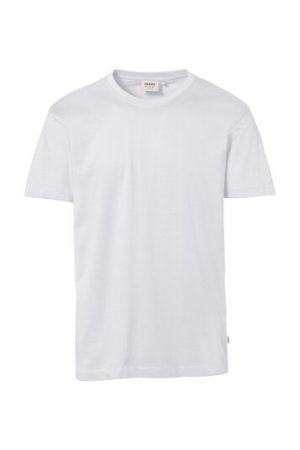 HAKRO T-Shirt Classic (No. 292) als Werbeartikel mit Logo im PRESIT Online-Shop bedrucken lassen