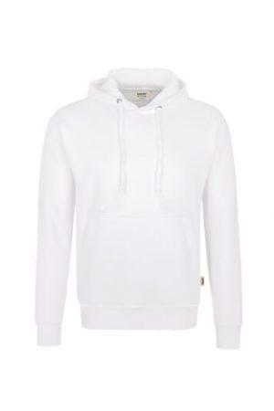 HAKRO Kapuzen-Sweatshirt Premium (No. 601) als Werbeartikel mit Logo im PRESIT Online-Shop bedrucken lassen