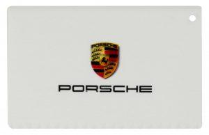 Eiskratzer POCKET als Werbeartikel mit Logo im PRESIT Online-Shop bedrucken lassen