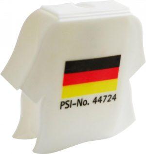 Anspitzer T-SHIRT als Werbeartikel mit Logo im PRESIT Online-Shop bedrucken lassen