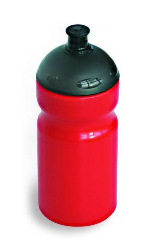 Trinkflasche Sportflasche 0