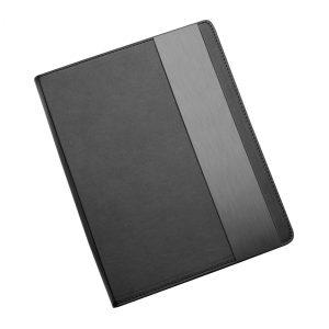 Tabletcomputertasche REFLECTS-MIAMI als Werbeartikel mit Logo im PRESIT Online-Shop bedrucken lassen