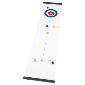 Curlingspiel REFLECTS-WINNER als Werbeartikel mit Logo im PRESIT Online-Shop bedrucken lassen