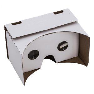 VR-Brille REEVES-TOMBOA als Werbeartikel mit Logo im PRESIT Online-Shop bedrucken lassen
