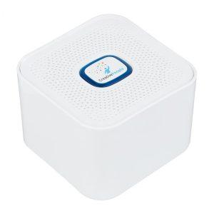 Bluetooth®-Lautsprecher XL REFLECTS-COLLECTION 500 als Werbeartikel mit Logo im PRESIT Online-Shop bedrucken lassen