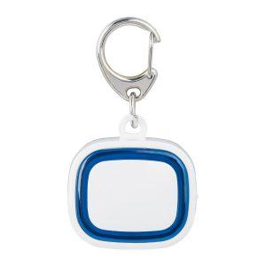 Schlüssellicht aufladbar REFLECTS-COLLECTION 500 als Werbeartikel mit Logo im PRESIT Online-Shop bedrucken lassen