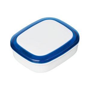 Magnet REFLECTS-COLLECTION 500 als Werbeartikel mit Logo im PRESIT Online-Shop bedrucken lassen