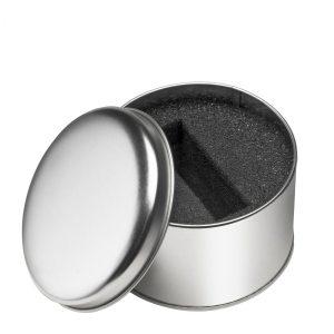 Verpackung für Armbanduhren - als Werbeartikel mit Logo im PRESIT Online-Shop bedrucken lassen