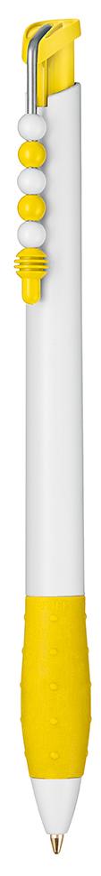 Kugelschreiber BILLARD als Werbeartikel mit Logo im PRESIT Online-Shop bedrucken lassen