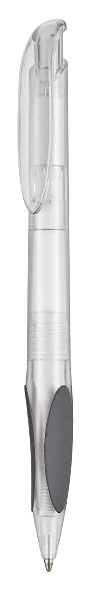 Kugelschreiber ATMOS FROZEN als Werbeartikel mit Logo im PRESIT Online-Shop bedrucken lassen