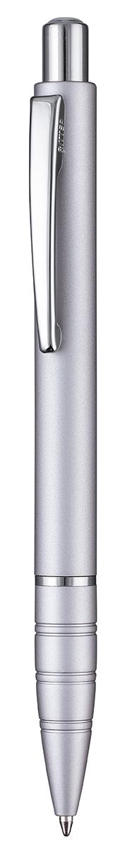 Kugelschreiber ASTRA als Werbeartikel mit Logo im PRESIT Online-Shop bedrucken lassen