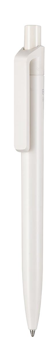 Kugelschreiber BIO-INSIDER als Werbeartikel mit Logo im PRESIT Online-Shop bedrucken lassen