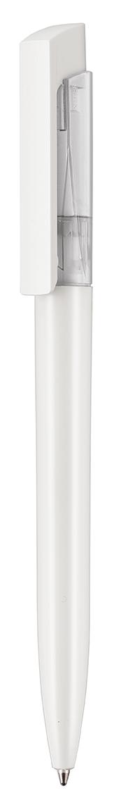 Kugelschreiber BIO-FRESH als Werbeartikel mit Logo im PRESIT Online-Shop bedrucken lassen