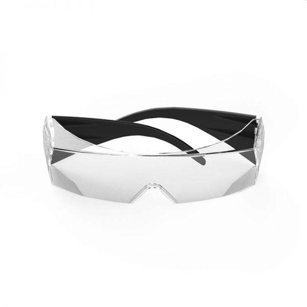 Schutzbrille Anti Corona WER GmbH