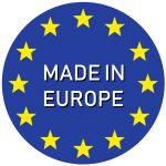 Weitere Werbeartikel von Made in EU im PRESIT Online-Shop