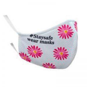 Mund Nasen Maske_Gesichtsmaske_1lagig_WER_GmbH