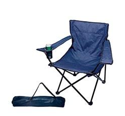 Camping als Werbeartikel bedrucken