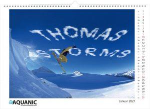 Magic Pix Panorama A3-Plus bestseller als Werbeartikel mit Logo im PRESIT Online-Shop bedrucken lassen