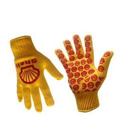 Handschuhe als Werbeartikel bedrucken