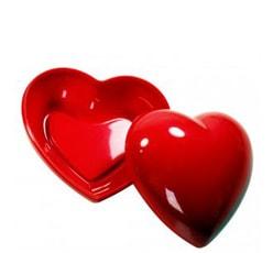 Herzartikel